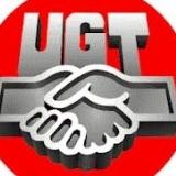 União Geral de Trabalhadores