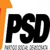 Partido Social Democrata