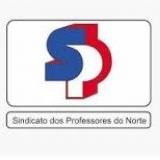 Sindicato dos Professores do Norte
