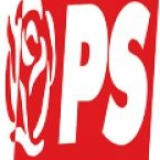 Partido Socialista