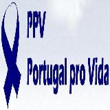 Portugal pro Vida