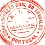 Confederação Geral do Trabalho