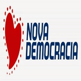 Nova Democracia