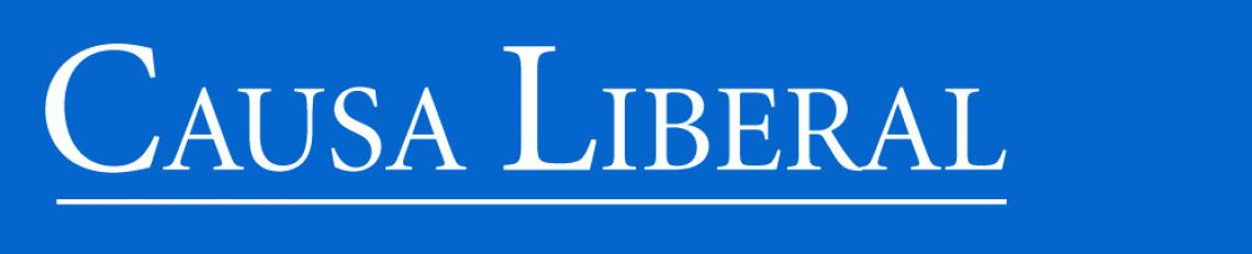 Causa Liberal