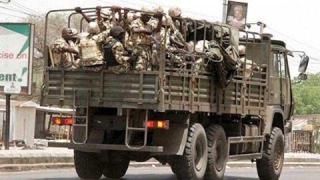 Nigéria: Atentado com marca do Boko Haram