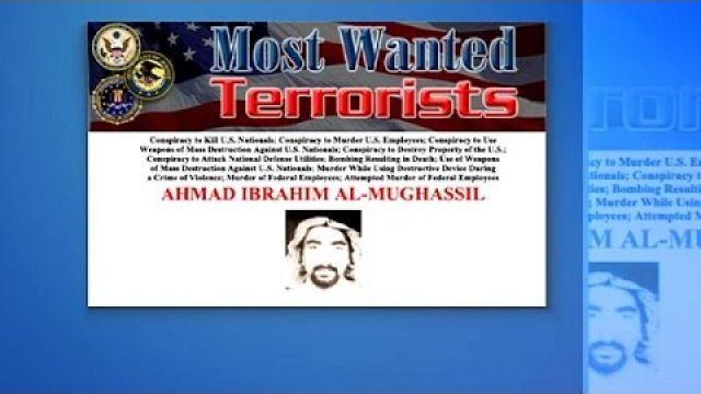 Arábia Saudita detém suspeito do atentado de Khobar